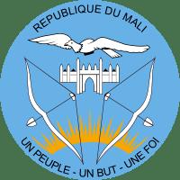 Mali emblem