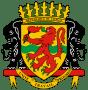congo republic emblem