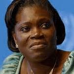 simone gbagbo picture